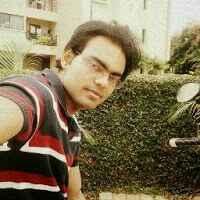 Nikhil Kumar Singh Travel Blogger