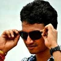 Debjit Roy Travel Blogger