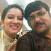 Gunjan Rathore Travel Blogger