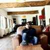 Pramod Jain Travel Blogger