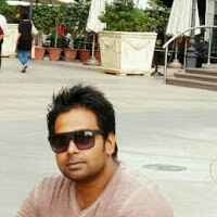 abdul bari Travel Blogger