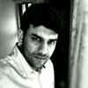 Kamal Kishore Travel Blogger