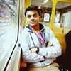 Shylesh Jain Travel Blogger