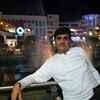 Ashok Nahar Travel Blogger