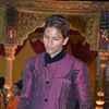 Vicky Singh Travel Blogger