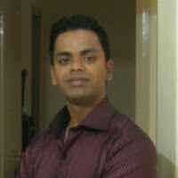 Kapil Kushwaha Travel Blogger