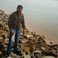 Subhakant Panda Travel Blogger