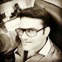 Praful Jain Travel Blogger