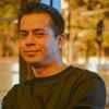 Aakash Basu Travel Blogger