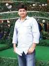 Vishnu S Tiwary Travel Blogger