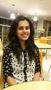 Aastha Pruthi Travel Blogger