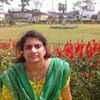 Madhulika Mullapudi Travel Blogger