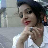 Noqaiya Ali Travel Blogger