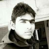 naresh paliwal Travel Blogger