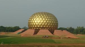 The French Colonial Era: Pondicherry