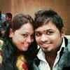 Sandeep Sasanapuri Travel Blogger