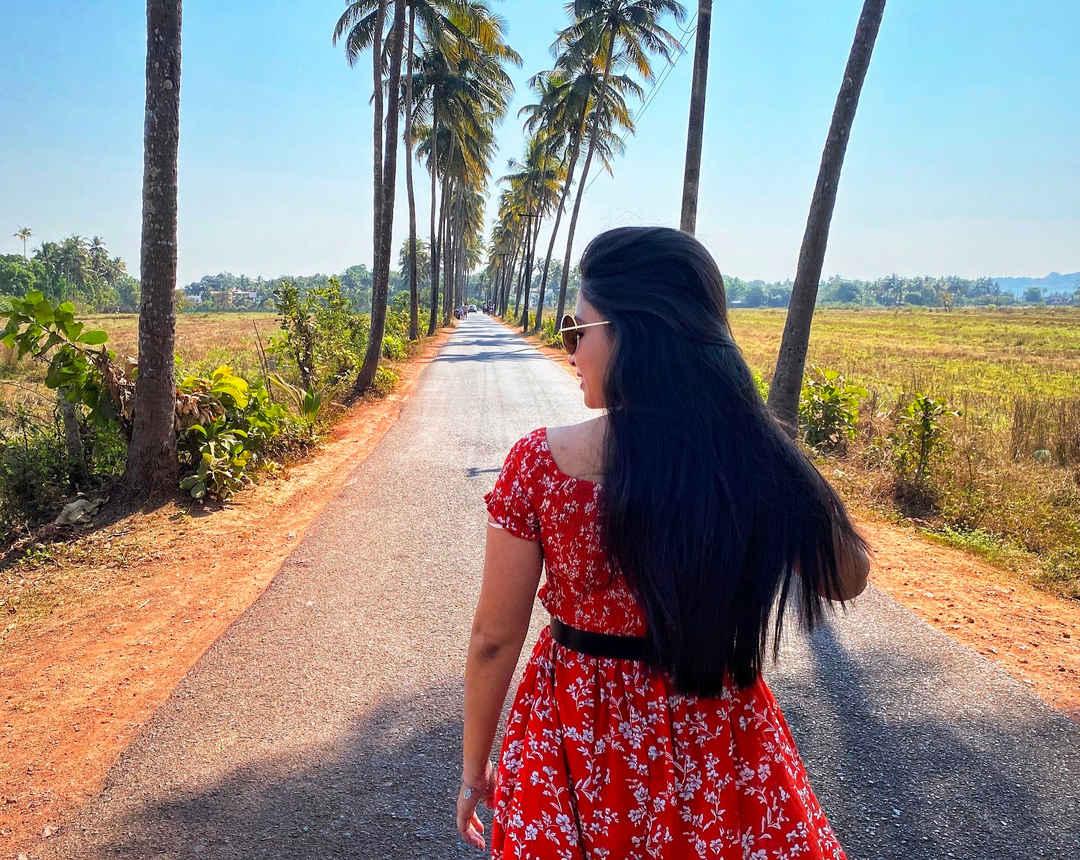 Famous Bollywood Shooting Places Of Goa Tripoto