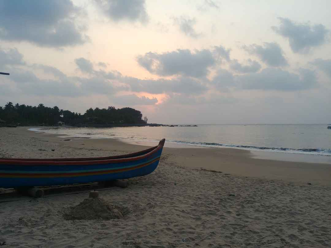 Malvan - Serene and Unexplored by Pushpak Apte | Tripoto