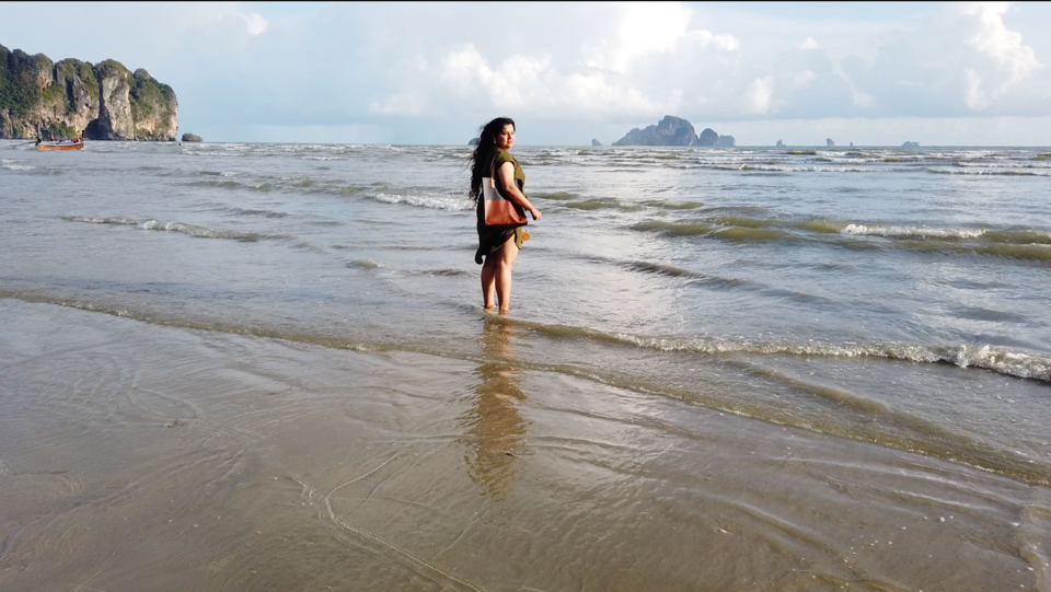 One Trip To Krabi Changed My Perspective On Beach Holidays! Here's Why