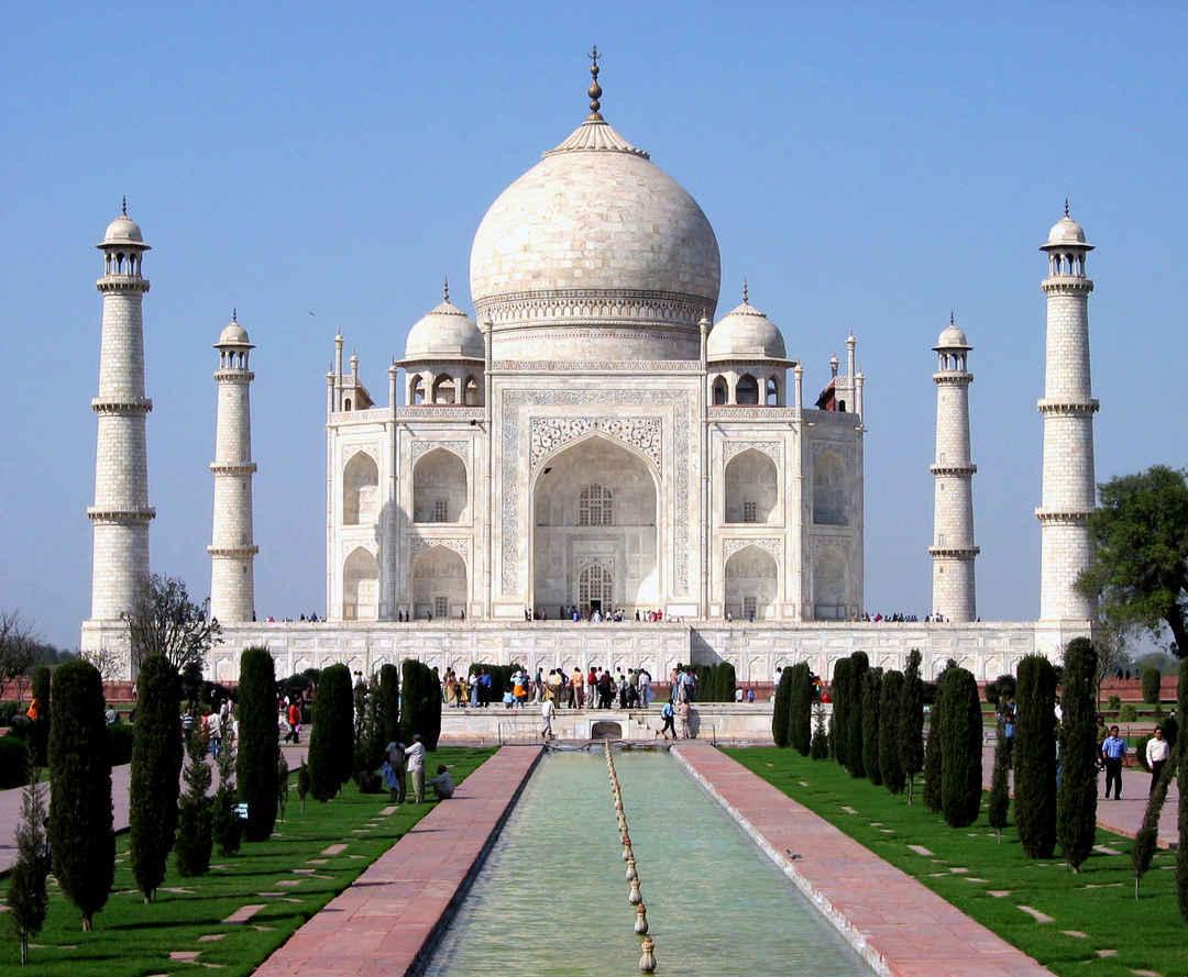ये 10 दिलचस्प बातें जानकर आपका मन राजस्थान घूमने का ज़रूर करेगा!
