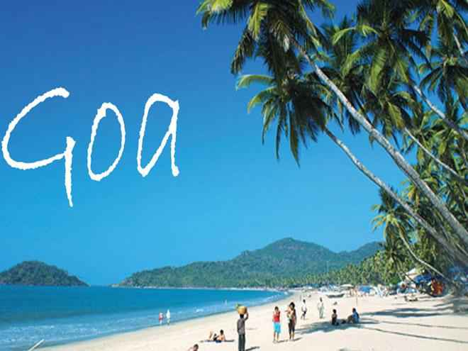 What Are The Top 5 Places to Visit in Goa?