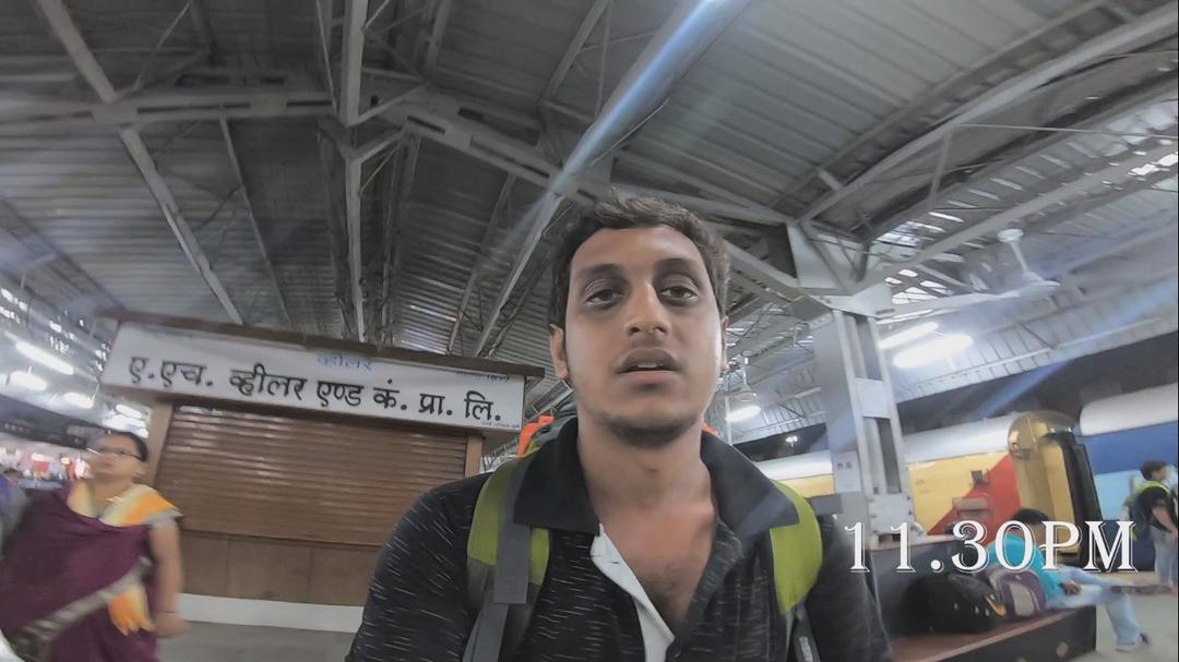 Sinhagad Fort | This is why I went Pune? Episode-2 | Lonavala Series