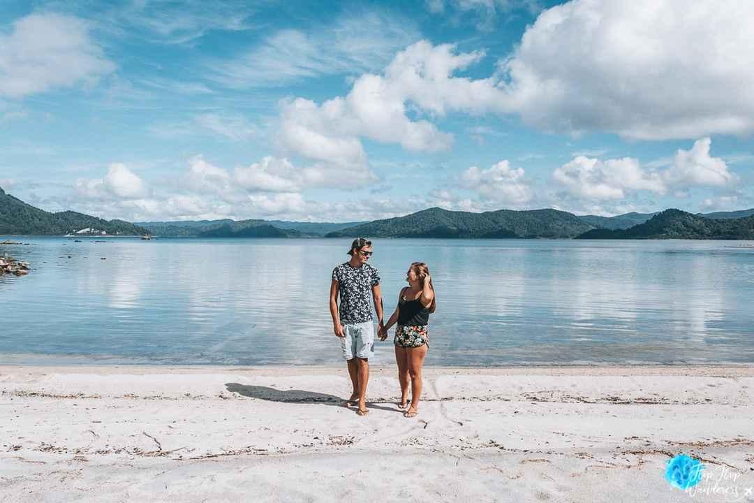 25 Impressive Hidden Treasures of NZ's North Island