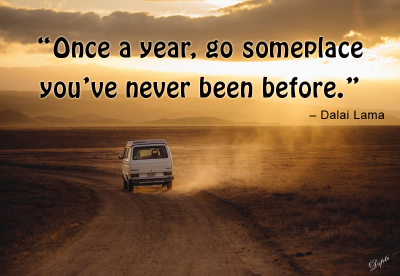 Road Quotes Read Famous Inspire Me Quotes And Road Trip Quotes On Tripoto