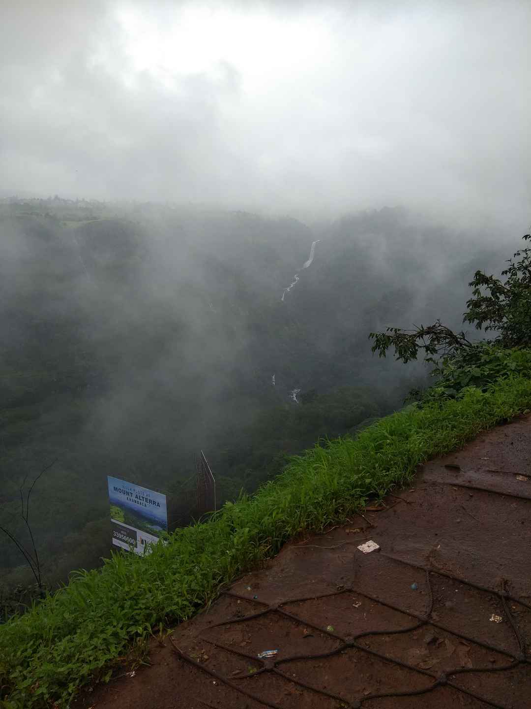 One day trip to Lonavla from Pune