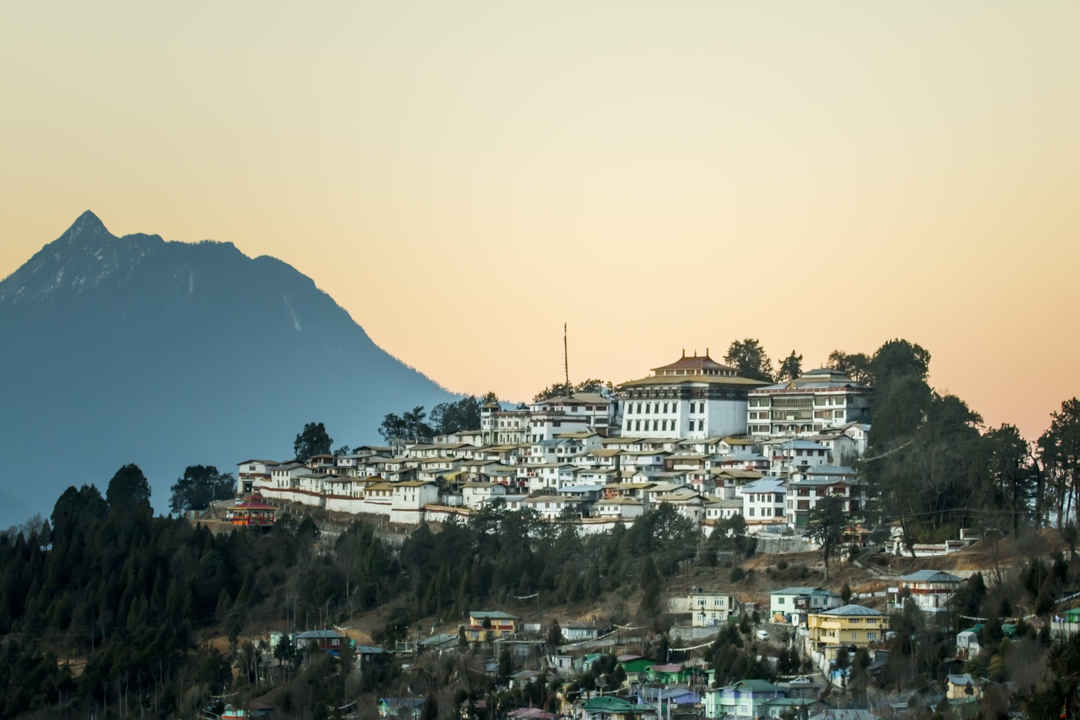 7 Incredible Festivals in North East India That Are Not Hornbill And Ziro!
