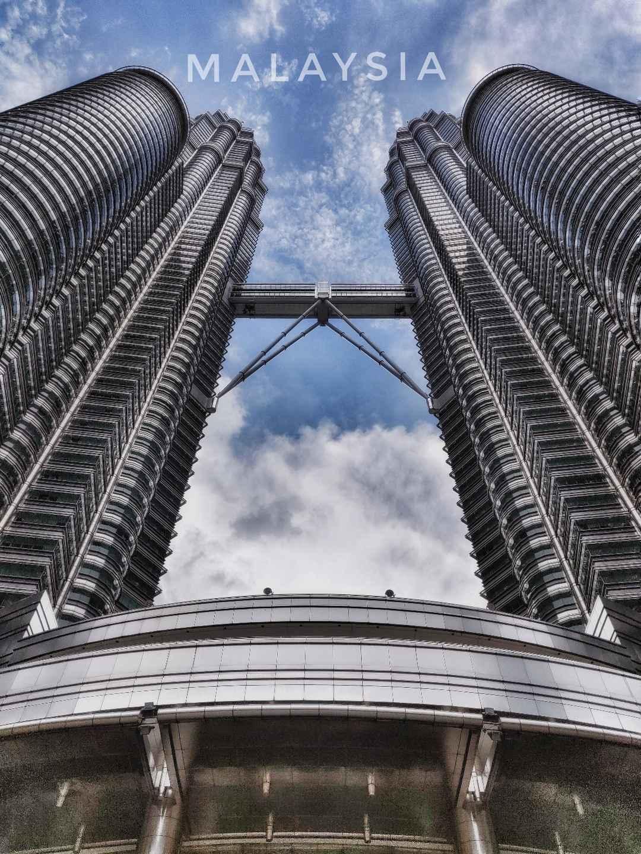 Malaysia - Kuala Lumpur (5days)