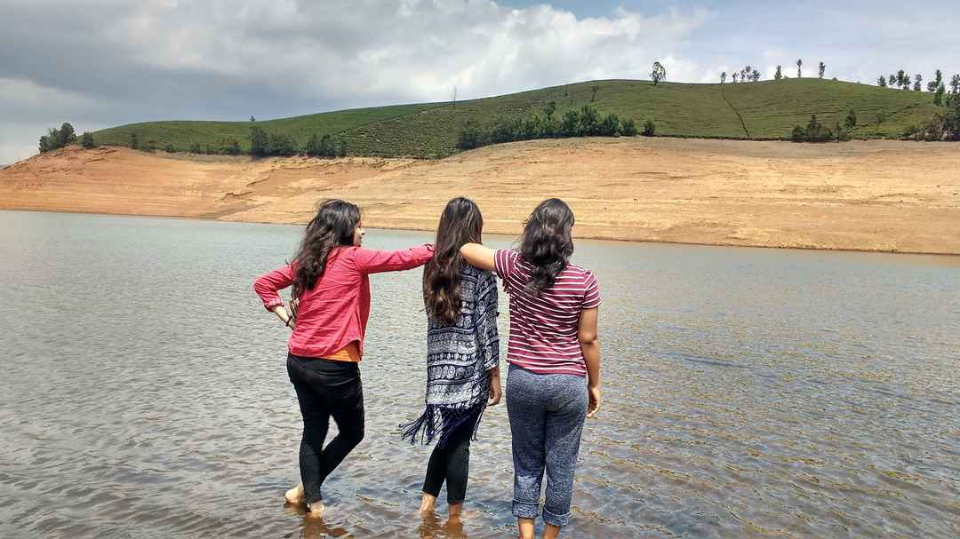 Offbeat places in Ooty that should be on your list