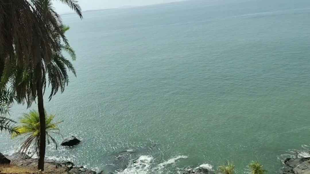 A budget-friendly SOLO trip for three days :Gokarna,The Best Alternate to famous Goa:800 RS per Day.