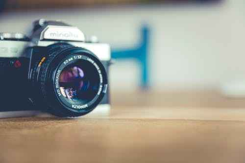 How to Preserve Your Priceless Moments: 4 Little known ways to do so.
