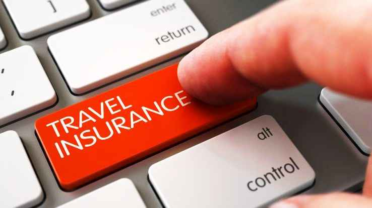 All You Need To Know About Travel Insurance.