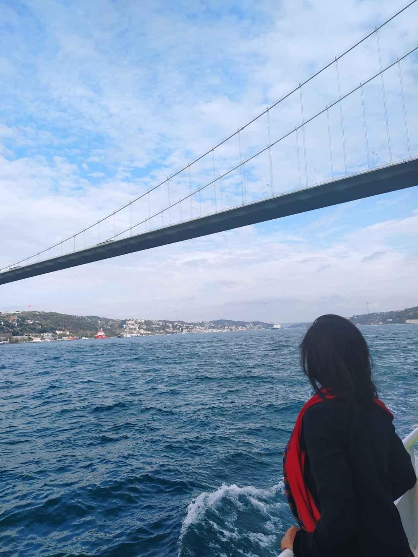 Essence of waves#Theblues#Turkey#Istanbul#Antalya#Kusadasi#Konyaalti#Bosphorus
