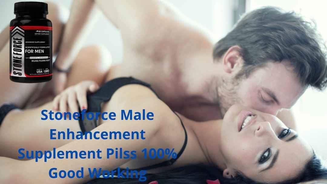 1615881524_stoneforce_male_enhancement_supplement_pilss_100_good_working.jpg (1080×608)