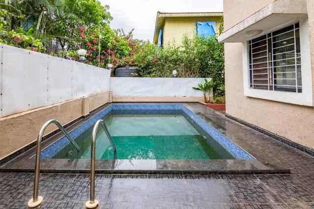 Top 10 Private Pool Villas In India Under Inr 15 000 A Night Tripoto