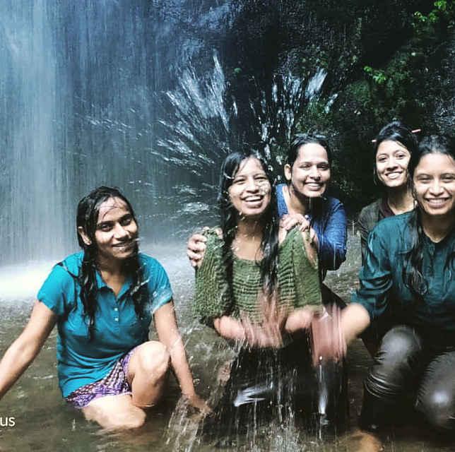3 Days in Himachal (Jibhi – Jalori – Tirthan)