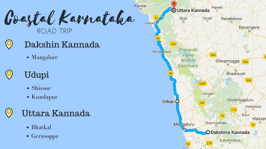 Karnataka Of India Map Distance on map of lillehammer norway, map gujarat india, map of volterra italy, map of arezzo italy, map of hampi, map of taormina italy, map of kerala, map of east london south africa, map of stellenbosch south africa, politics in india, map andhra pradesh india, map of connemara ireland, map of kruger national park south africa, map of düsseldorf germany, map orissa india, map of mysore, map of bangalore, map of karlovy vary czech republic, map of atlanta, map of segovia spain,
