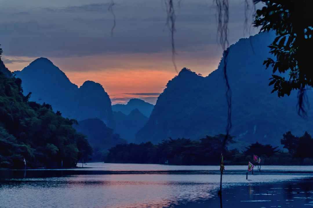 10 Photos That Will Make You Want to Drop Everything and Travel to Vietnam