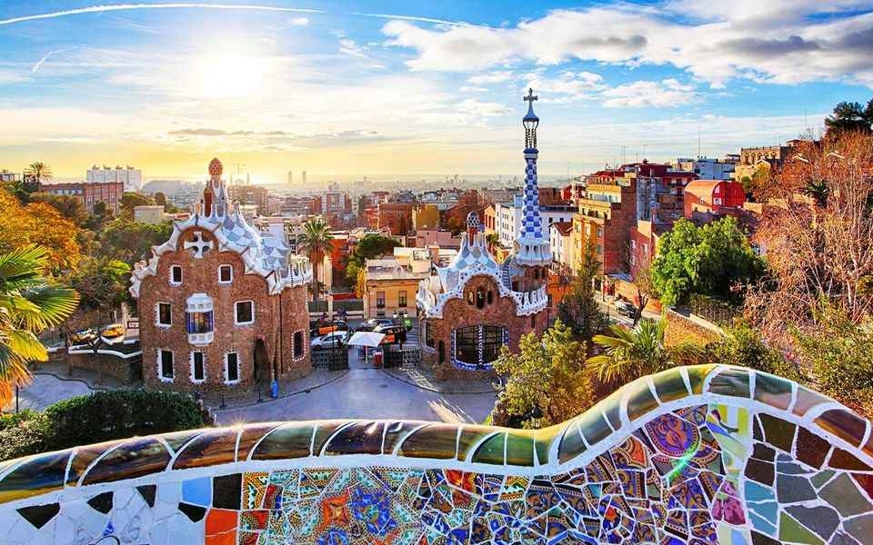 A 6-Day Spain Itinerary To Experience The Best Of The Country In Under ₹50,000