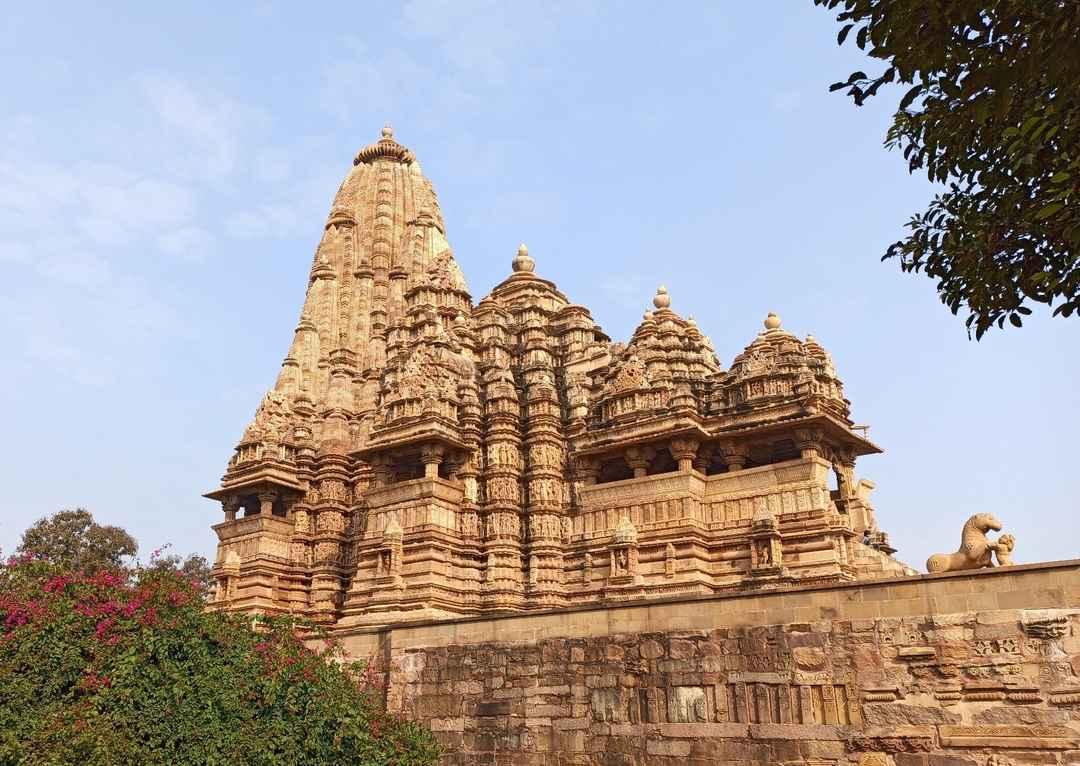 Khajuraho and the Chandela Mystique - Tripoto