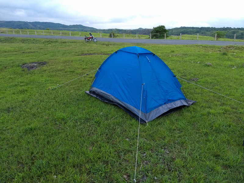 Travel Tips: Everything you need to know about camping in India: Part 1 |  India 360 - Tripoto