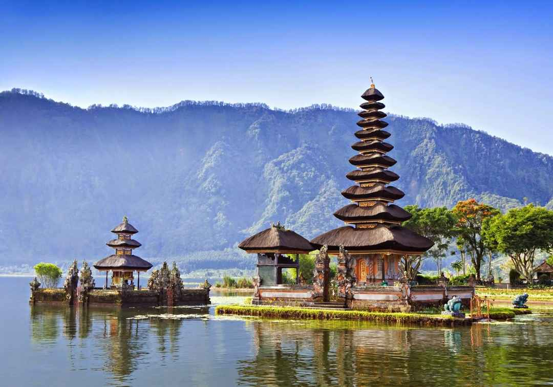 8 Must Do Things In Bali Tripoto