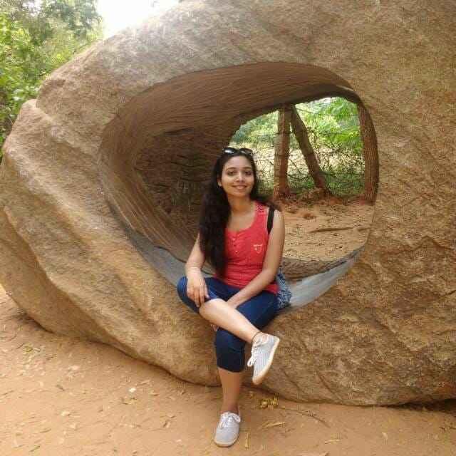 Pondicherry and Mahabalipuram - Unique and Budget friendly way