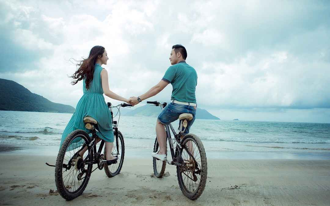 120ce48ea7 27 Honeymoon Destinations In India That Will Make You Cancel Your Big Fat  Foreign Trip