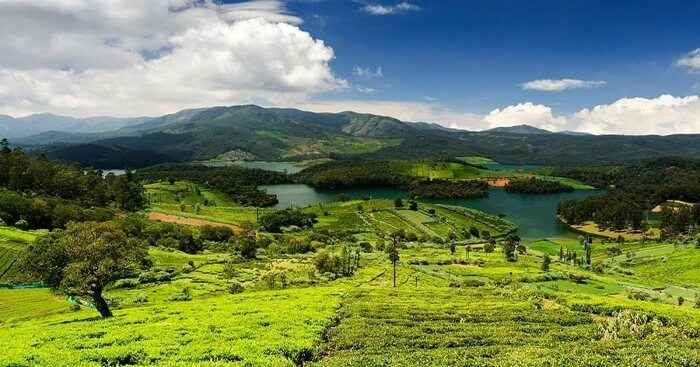How to Enjoy Ooty Differently
