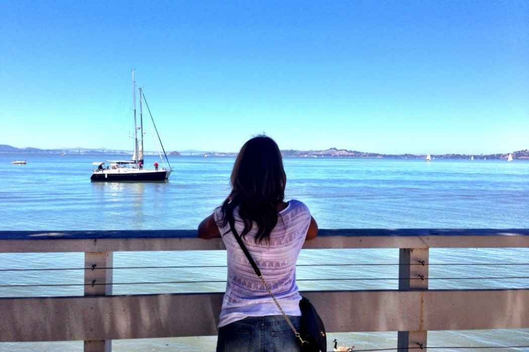 My 10 Favorite Things To Do In California Tripoto