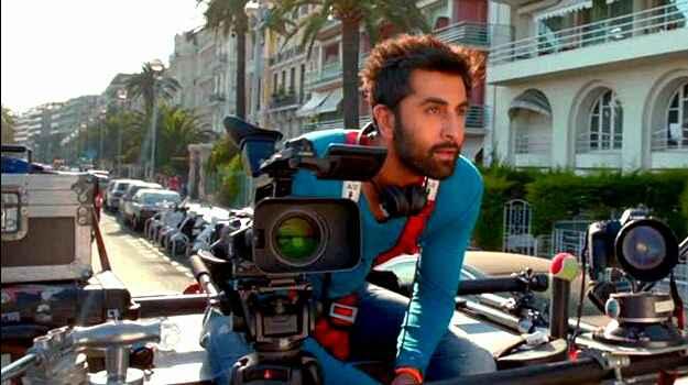 8 Road Trip Songs Bollywood Hindi Hindi Travel Songs Playlist Tripoto Aate aate teri yaad aa gayi jaan ki baazi. tripoto